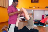 Asanas_Adjustment_Session_01