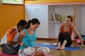 Asanas_Adjustment_Session_03