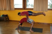 Asanas_Practice_Session_01