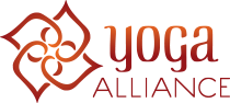 Yoga Alliance Registered. Ashtanga Yoga, Hatha Yoga, Teacher Training Course, E-RYT200, India, yoga schools, yoga shala